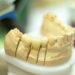 Tendencias odontología y ortodoncia